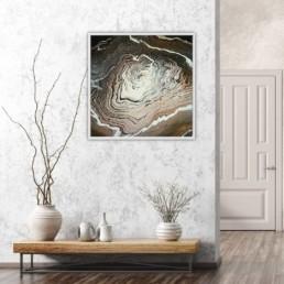abstrakte kunst malerei bilder